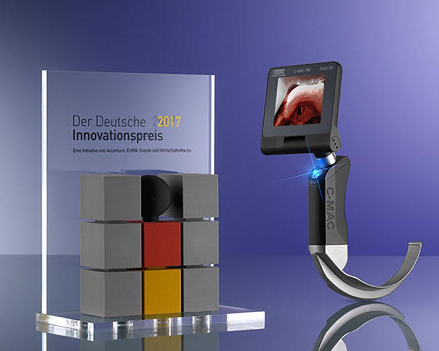 endohirurgiya-Kalr-Storz-01