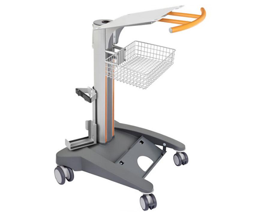 Bowa-ARC-Cart