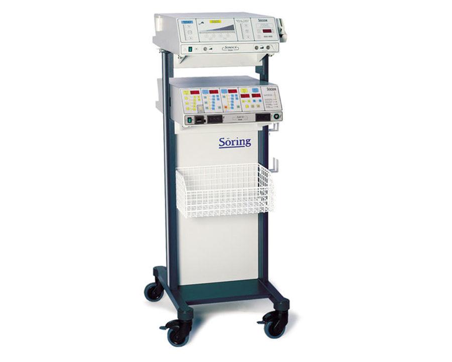 Sonoca-400-ARCO-3000