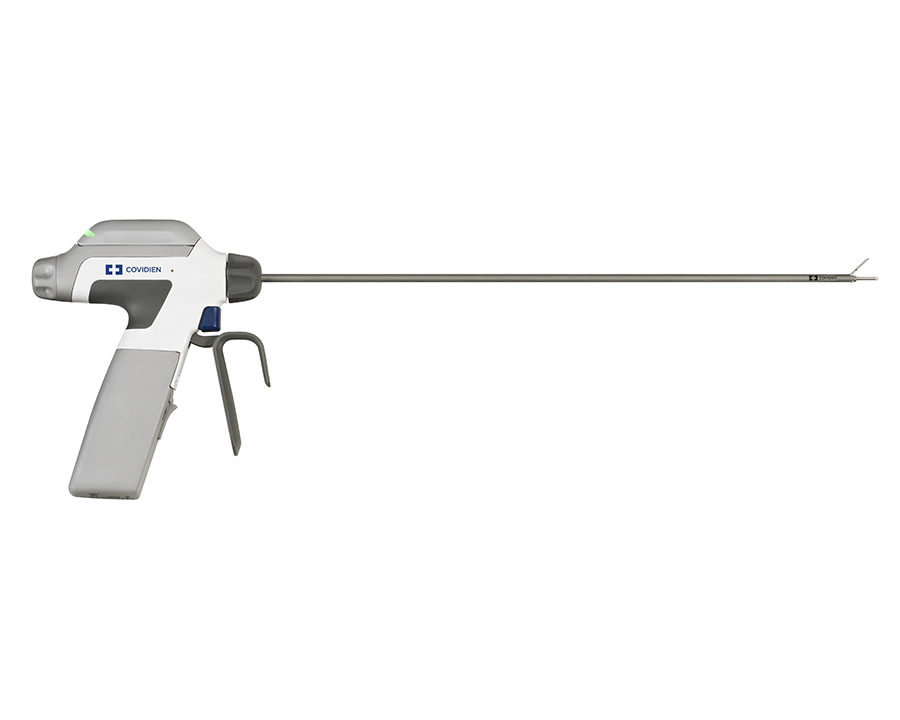 ultrazvukovoj-dissektor-SoniciSion