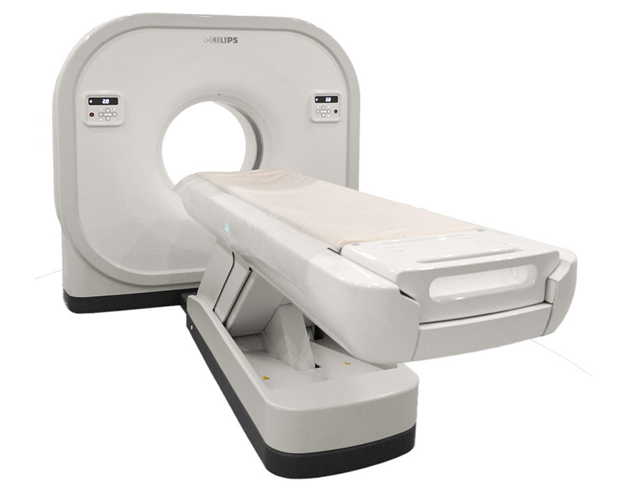 Philips-Access-CT