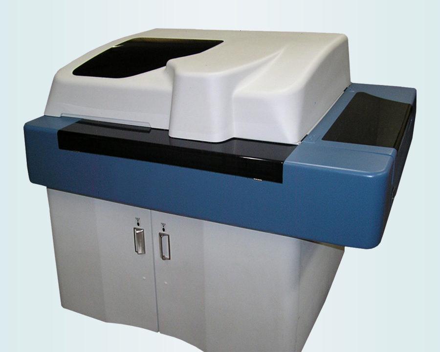Erba-XL-1000
