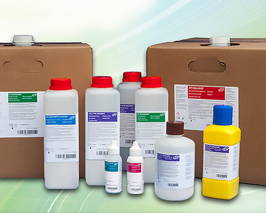Reagenty-i-krasitely-dlya-gematologii-Erba