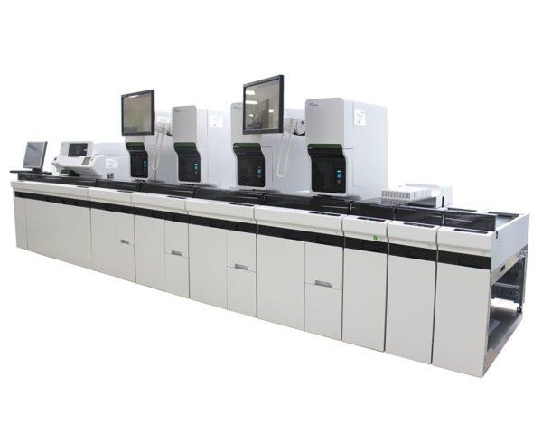 Sysmex-XN-9000