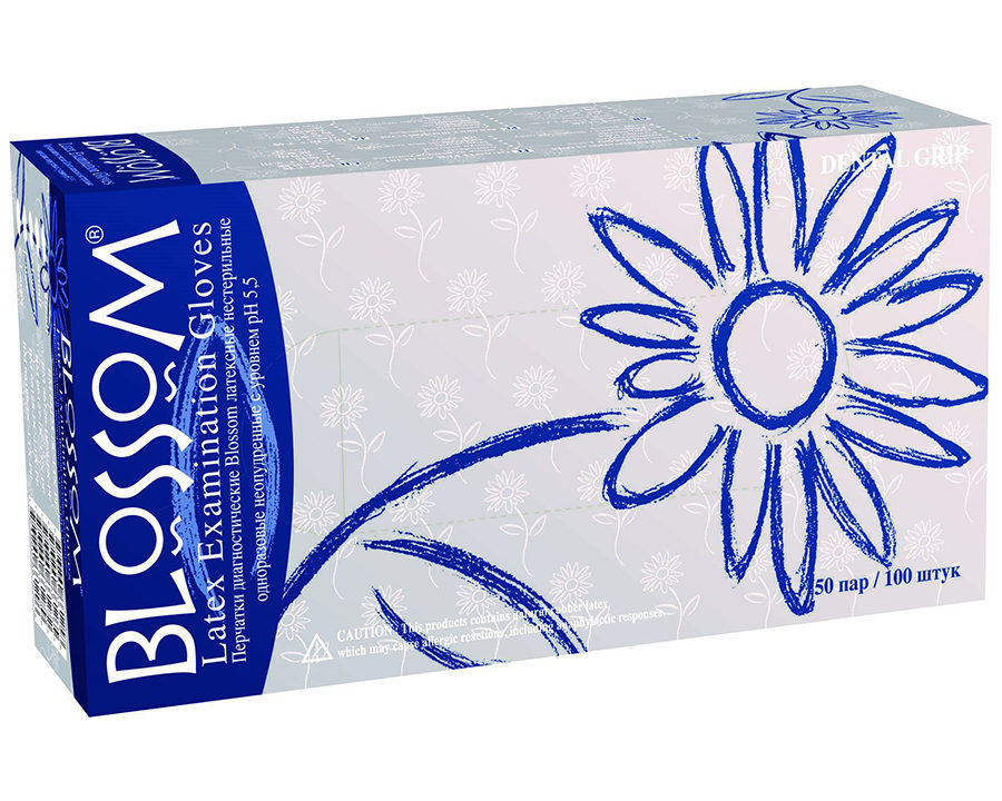 Blossom-Dental-Grip