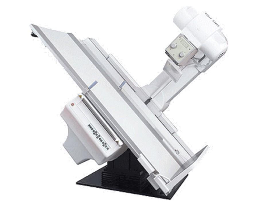 Цифровые телеуправляемые рентгенодиагностические комплексы «РЕНЕКС»-Т20/Т2000