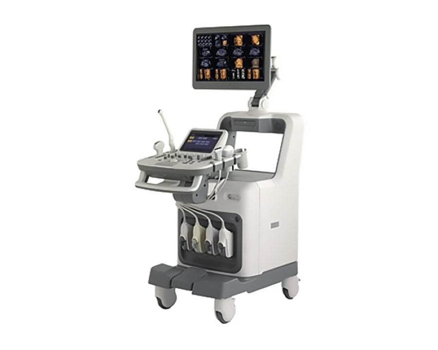 Medison-ACCUVIX-A30